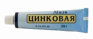 18004-300x127