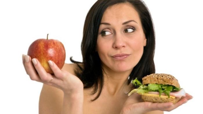 polezno-li-masturbirovat-na-diete