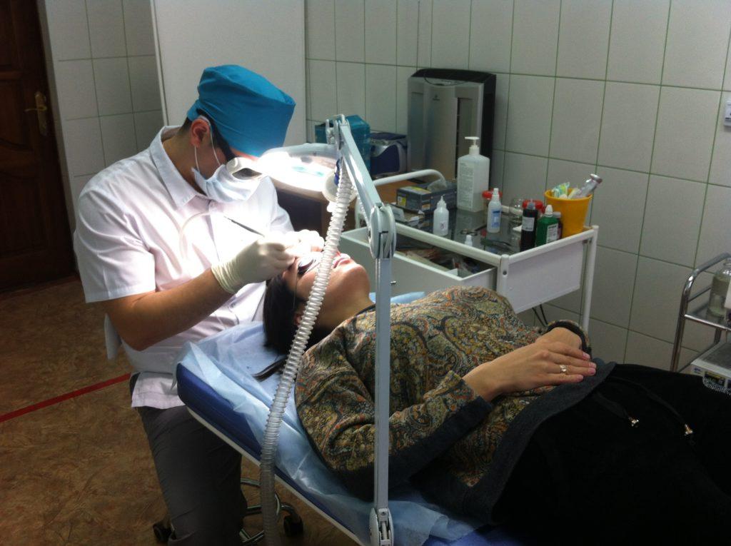 консультация врача хирурга в уфе