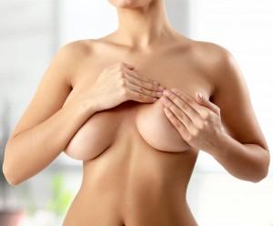brystloeft_plastikkirurgi